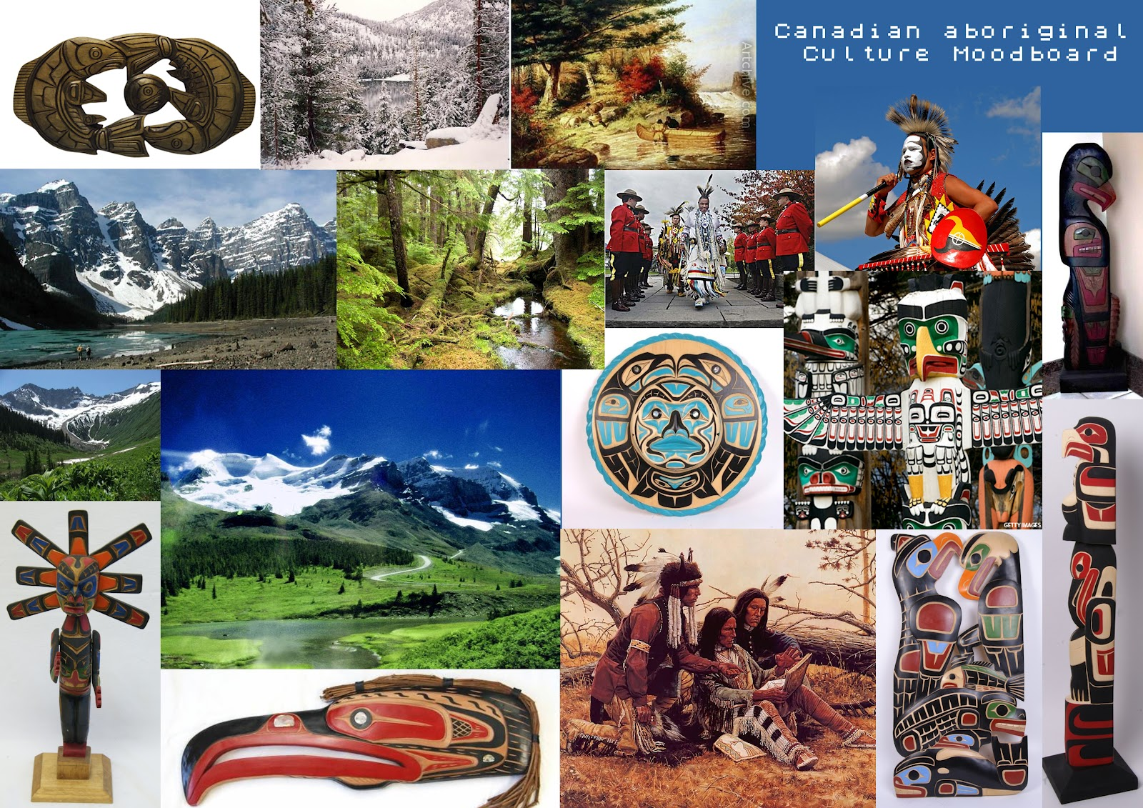 Mood Board 2 Symbols And Cultural Research Joshua Campher Xb1000