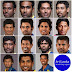 Sri Lanka's World Cup squad