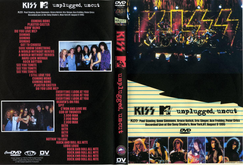 http://3.bp.blogspot.com/-ICNMAhwOlaU/TVW46s9GhcI/AAAAAAAABLE/W7x9QUVhzpo/s1600/KISS___MTV_Unplugged_uncut-12583929102005.jpg