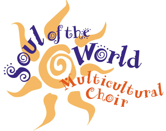 Soul of the World Multicultural Choir