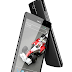 5.5-inch XOLO Q2000 with 1GB RAM, HD display, 13MP camera listed on XOLO official website and Flipkart