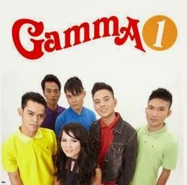 Video/Mp3 Dan Lirik Lagu Gamma1-Bukan Ahlinya