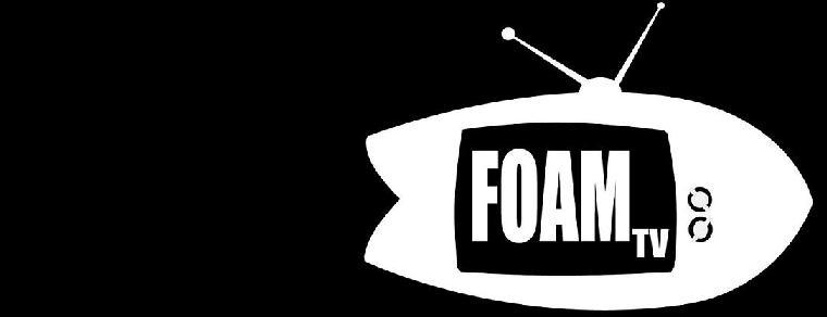 FOAM tv