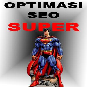 Optimasi Keseluruhan Elemen SEO Situs dan Blog