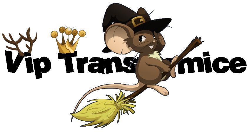 Vip Transformice