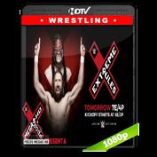 WWE Extreme Rules (2018) HDTV 1080p Latino/Ingles (Both brands)