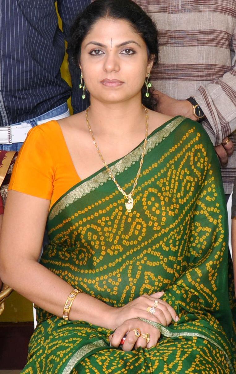 Malayalam Aswathy Serial Actress Hot