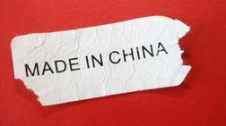 contrato-negocio-china