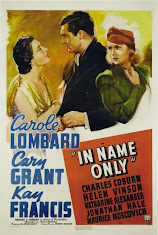 Dos mujeres y un amor (1939) DescargaCineClasico.Net