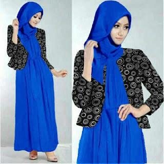 Hijab Nesha Benhur Online Shop
