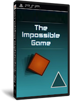 The+Impossible+Game.png