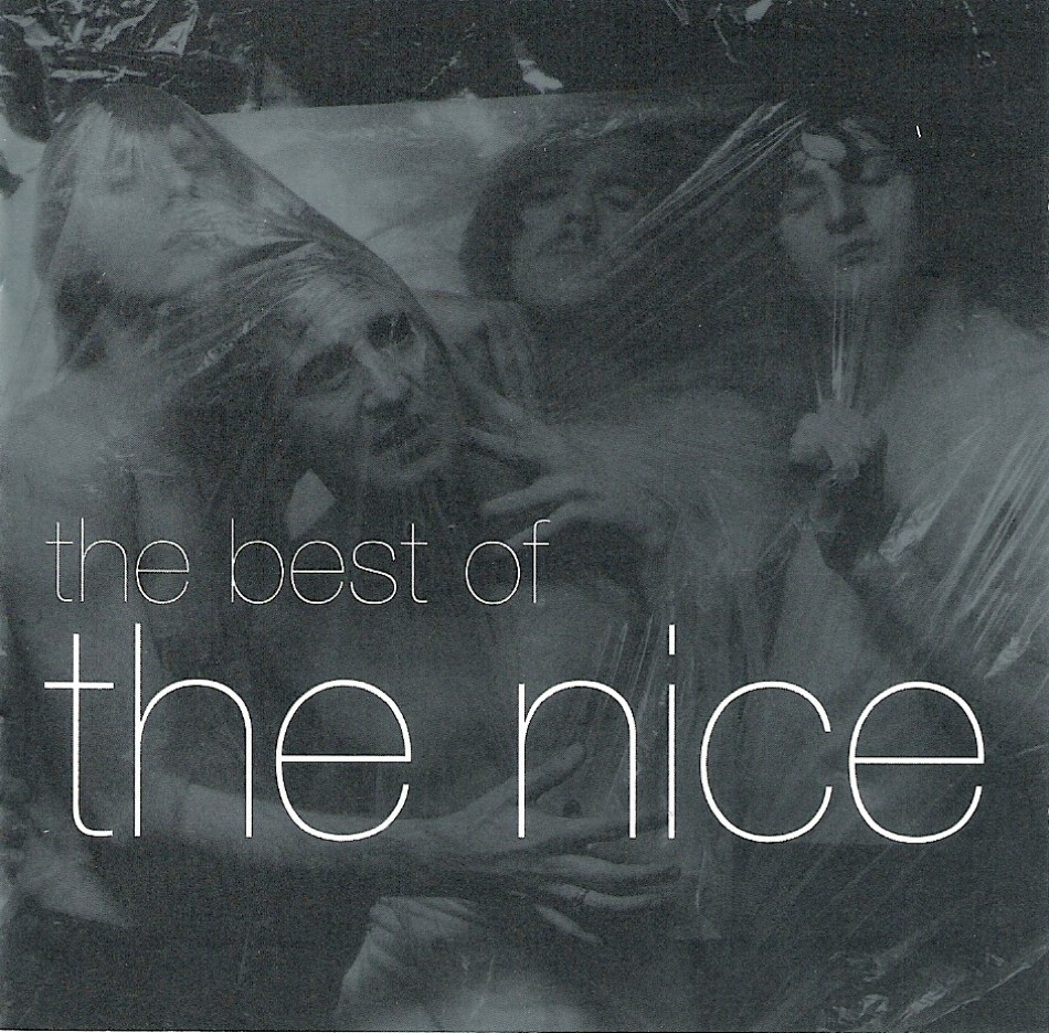 Parasito urbano the nice the best of the nice for Best nice picture