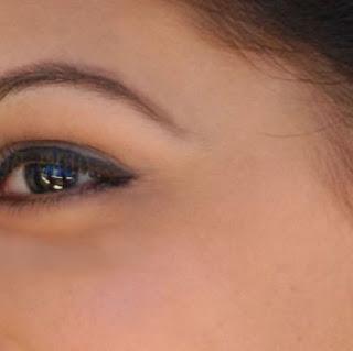 Tamil Actress Anushka Shetty