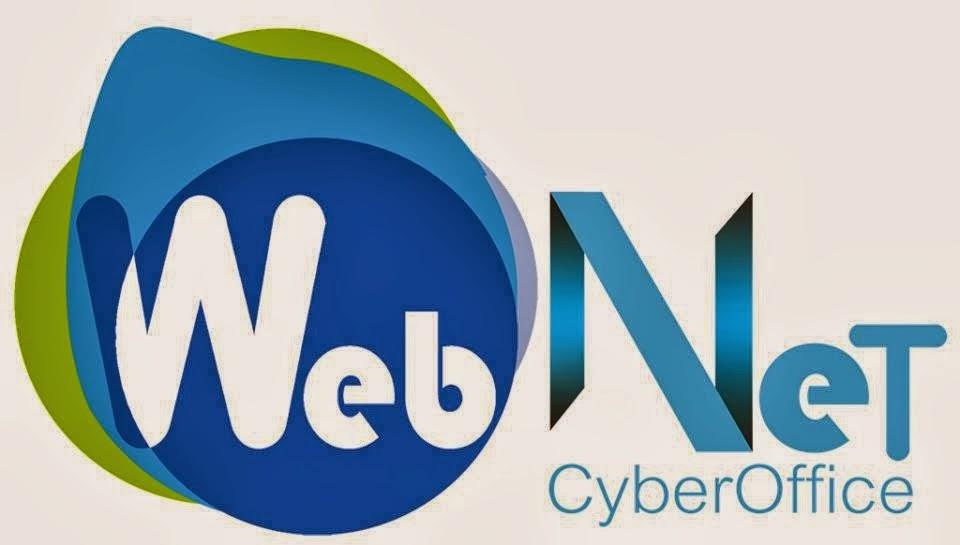 WEB & NET MACAU