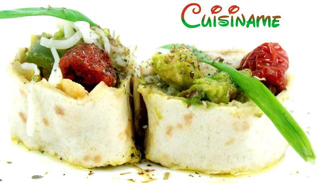 Recetas de cocina cuis name for Canape origin