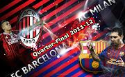 Namun bukan berarti Barcelona tidak bisa ditaklukkan rival sekota Inter . (barcelona jornada ac milan vs barcelona )