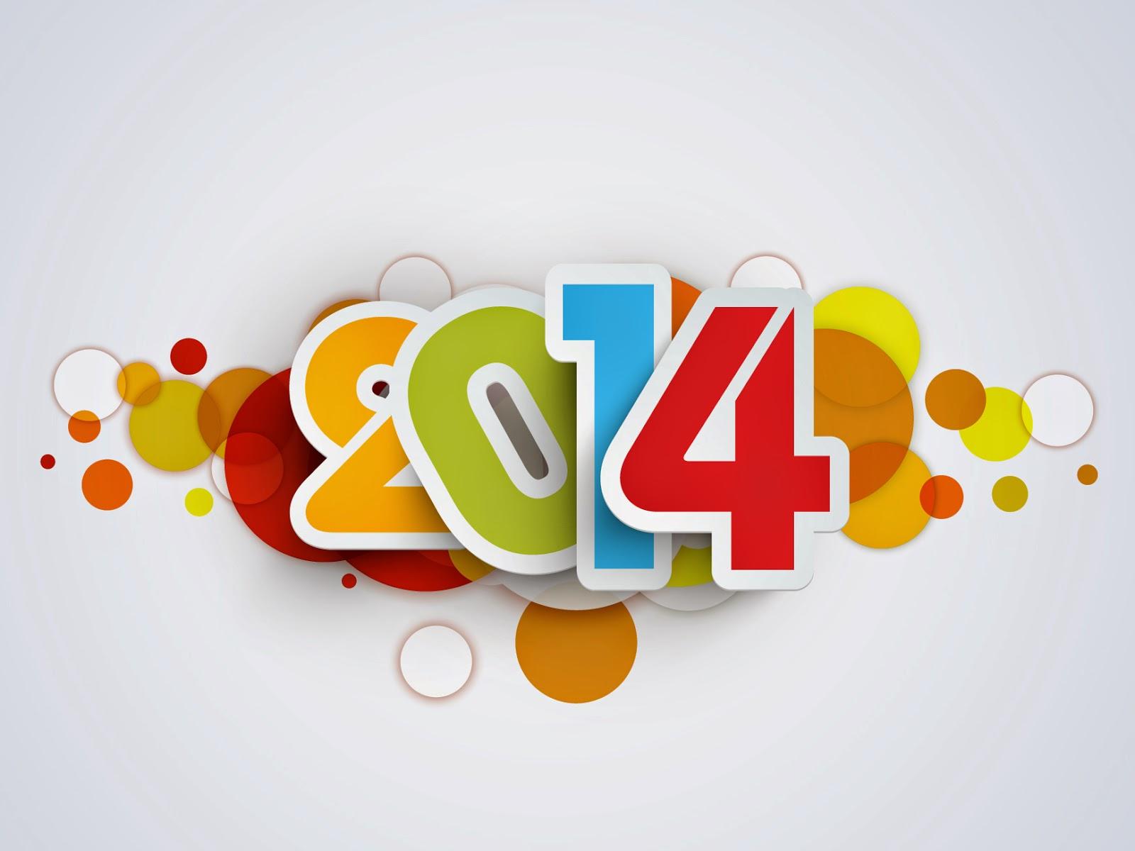 Kaleidoskop Tut-Blogger Tahun 2014