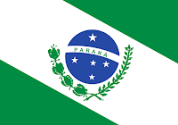 Rádios do Paraná