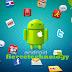 Hướng dẫn cài đặt Android 4.2.2 Jelly Bean trên PC