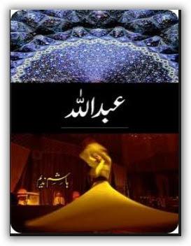 sshot 149 - Abdullah by Hashim Nadeem