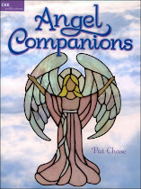 Angel Companions book by Pat Chase