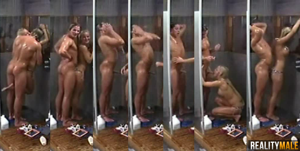 bilder norske jenter big brother norway sex