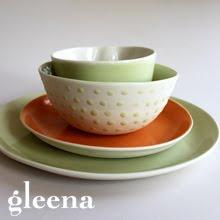 gleena.com