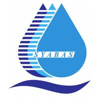 Jawatan Kosong di Syarikat Bekalan Air Selangor SYABAS 22 Mei 2015