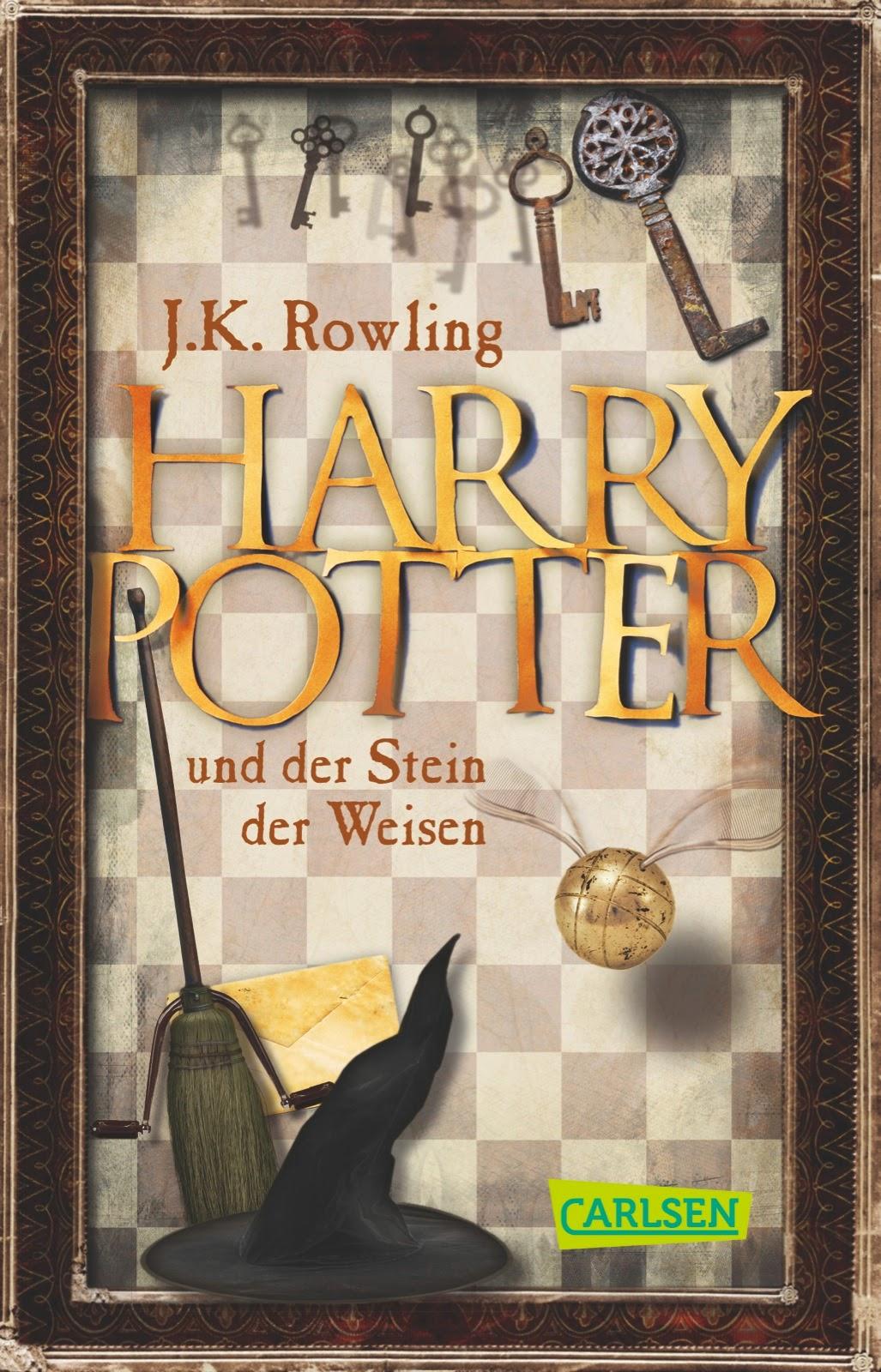 http://www.carlsen.de/taschenbuch/harry-potter-band-1-harry-potter-und-der-stein-der-weisen/21246#Inhalt