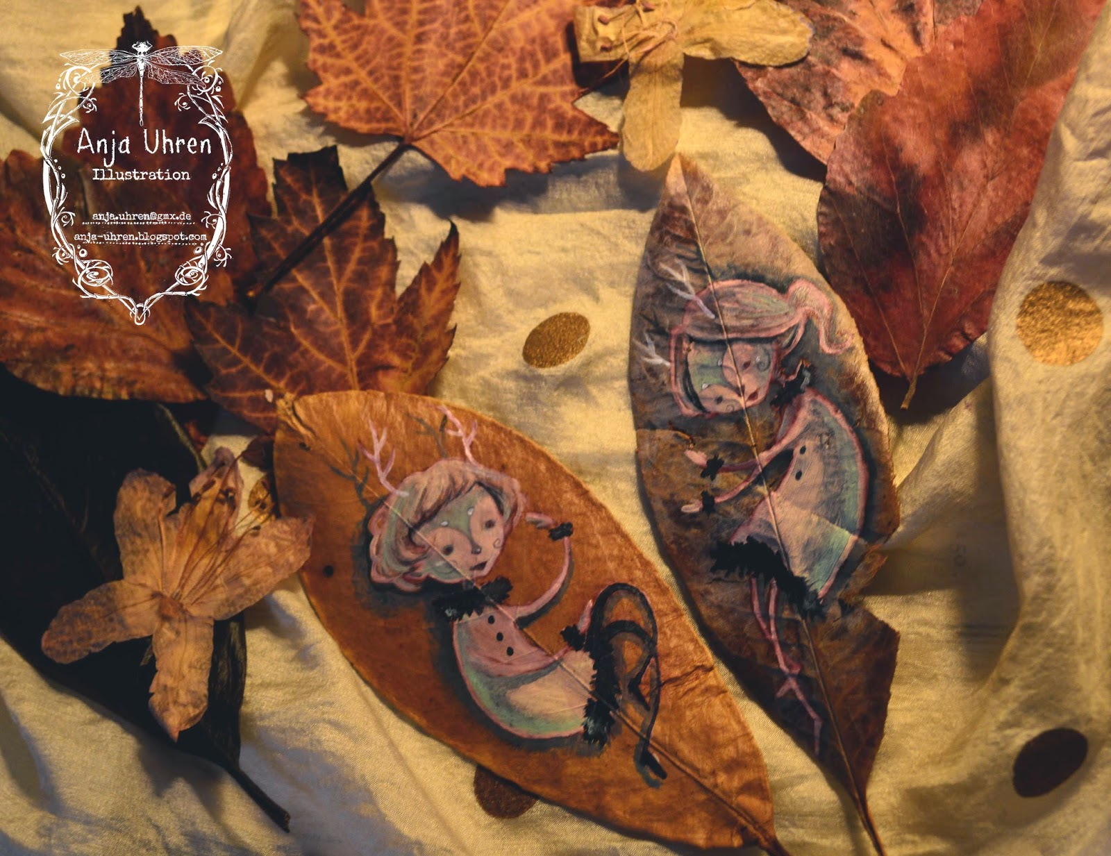 themes of gathering leaves Fall theme learning activities montessori toddler and preschool fall themes acorn and leaves fall sensory bin will we are gathering lots of fall crafts to.