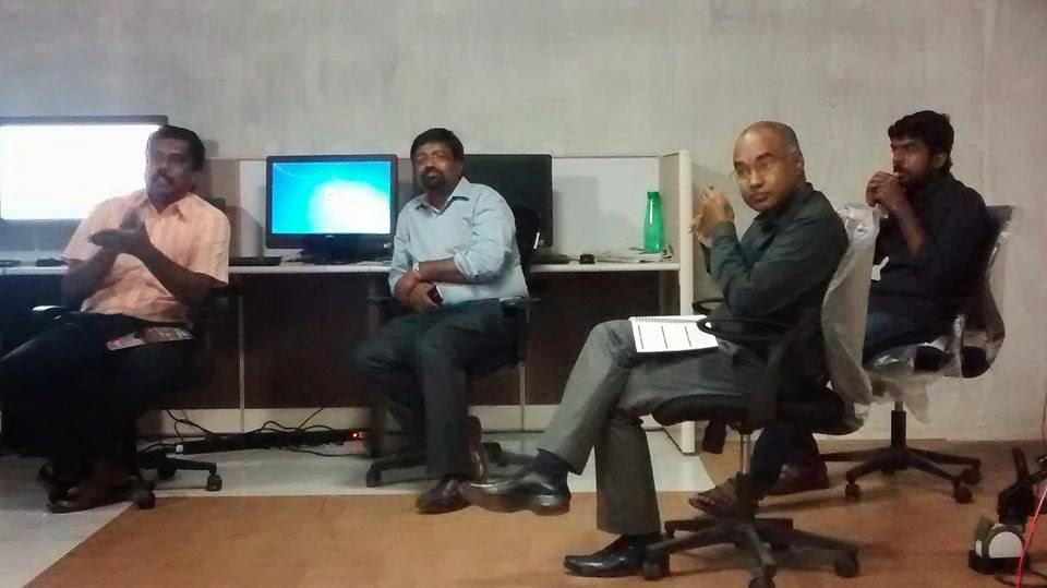 news 7 tamil