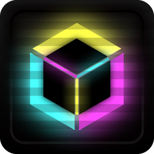 Magnetized v0.0 APK