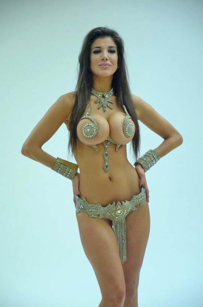 lanny barbie naked gifs