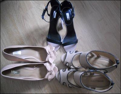 shopping-shoes