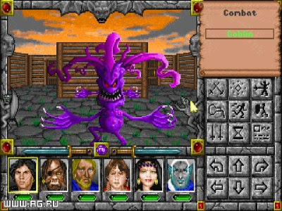 Download Heroes of Might and Magic
