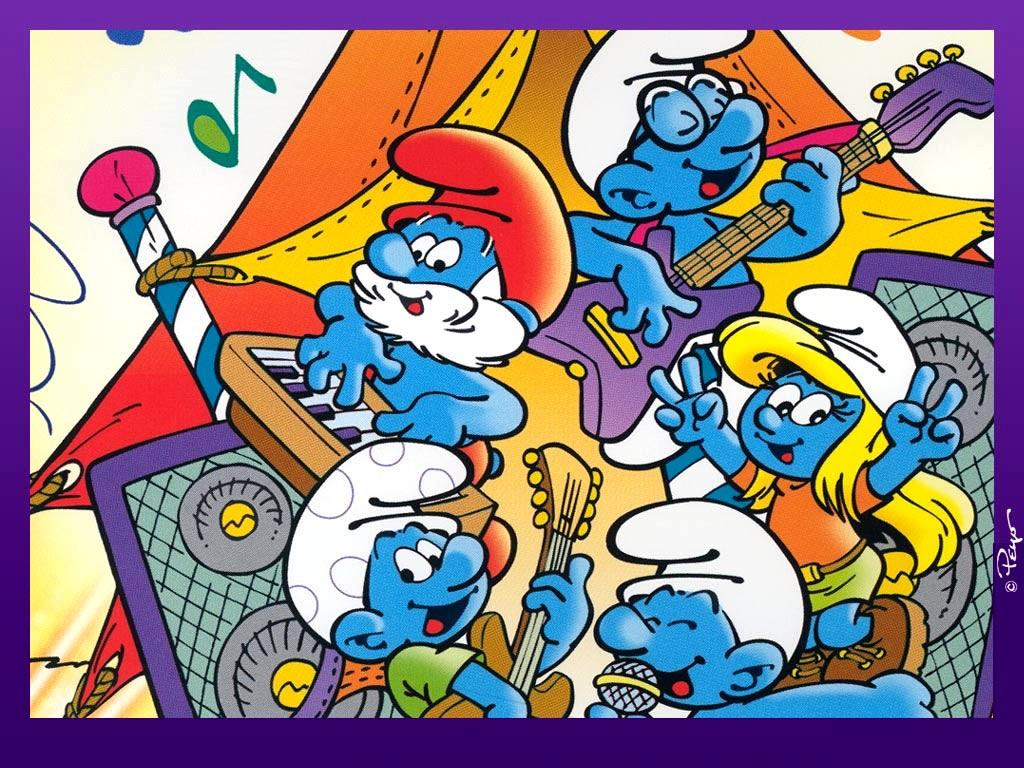 http://3.bp.blogspot.com/-ICnR-gROMWY/T81H_-61ohI/AAAAAAAAAe0/xhbyBnefi2w/s1600/smurfs+wallpaper4.jpg