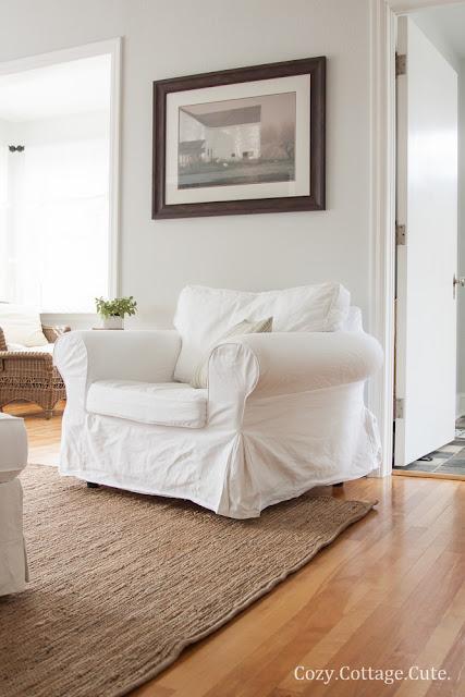 Living+Room+Rug-1-3.jpg