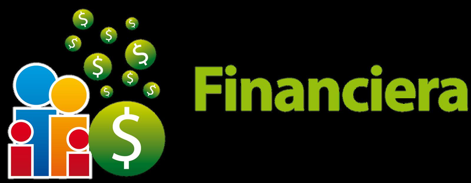 Educación Financiera para Todos®