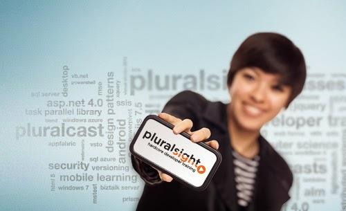 Pluralsight-Construct-2-Fundamentals