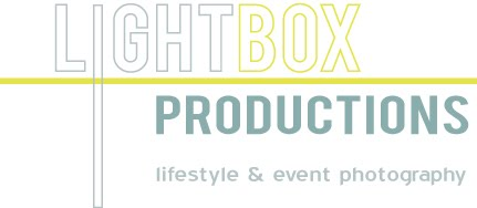 Lightbox Productions