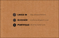 Business card, Networking, Buttons, Graphic Design
