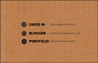 adobe, photoshop, tutorial, graphic design, business card, button