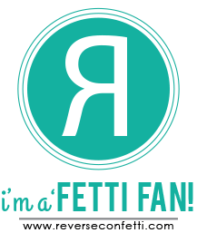 I am a Fetti Fan