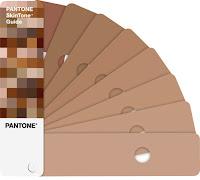 Pantone Sintone Guide