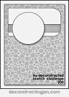 http://3.bp.blogspot.com/-ICvPPNNo8EI/VUvBoqChqoI/AAAAAAAA__k/x4AgxuW8MLo/s200/deconstructedsketch200.jpg