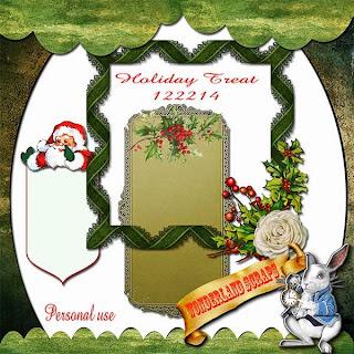 http://3.bp.blogspot.com/-ICxY4MsL8mg/VJWlzjX3FJI/AAAAAAAAFhI/tyLQDY_6In8/s320/ws_HolidayTreat_122214_pre.jpg