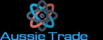 Aussie Trade