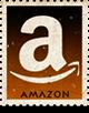 http://www.amazon.de/Projekt-Armageddon-Susanne-Gerdom-ebook/dp/B008TFGB2O