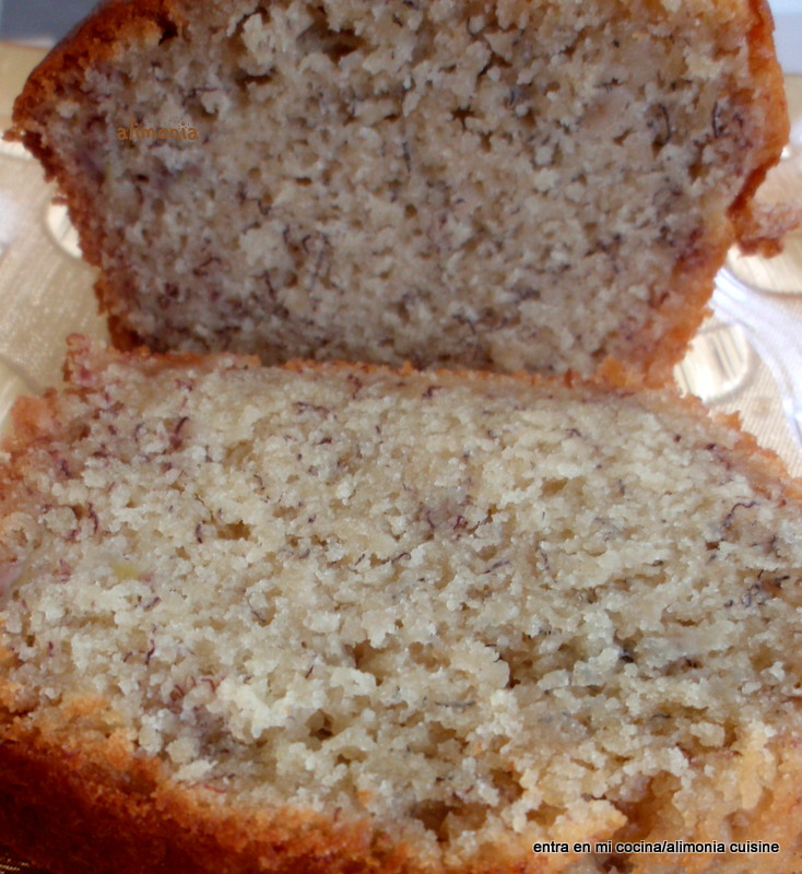 Cake Sal Ef Bf Bd Farine De Pois Chiche Healthy