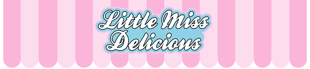 Little Miss Delicious